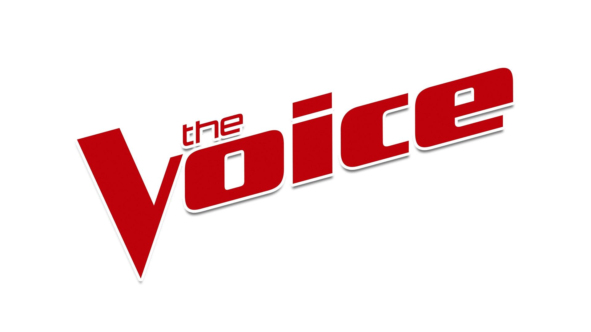 The Voice - NBC com