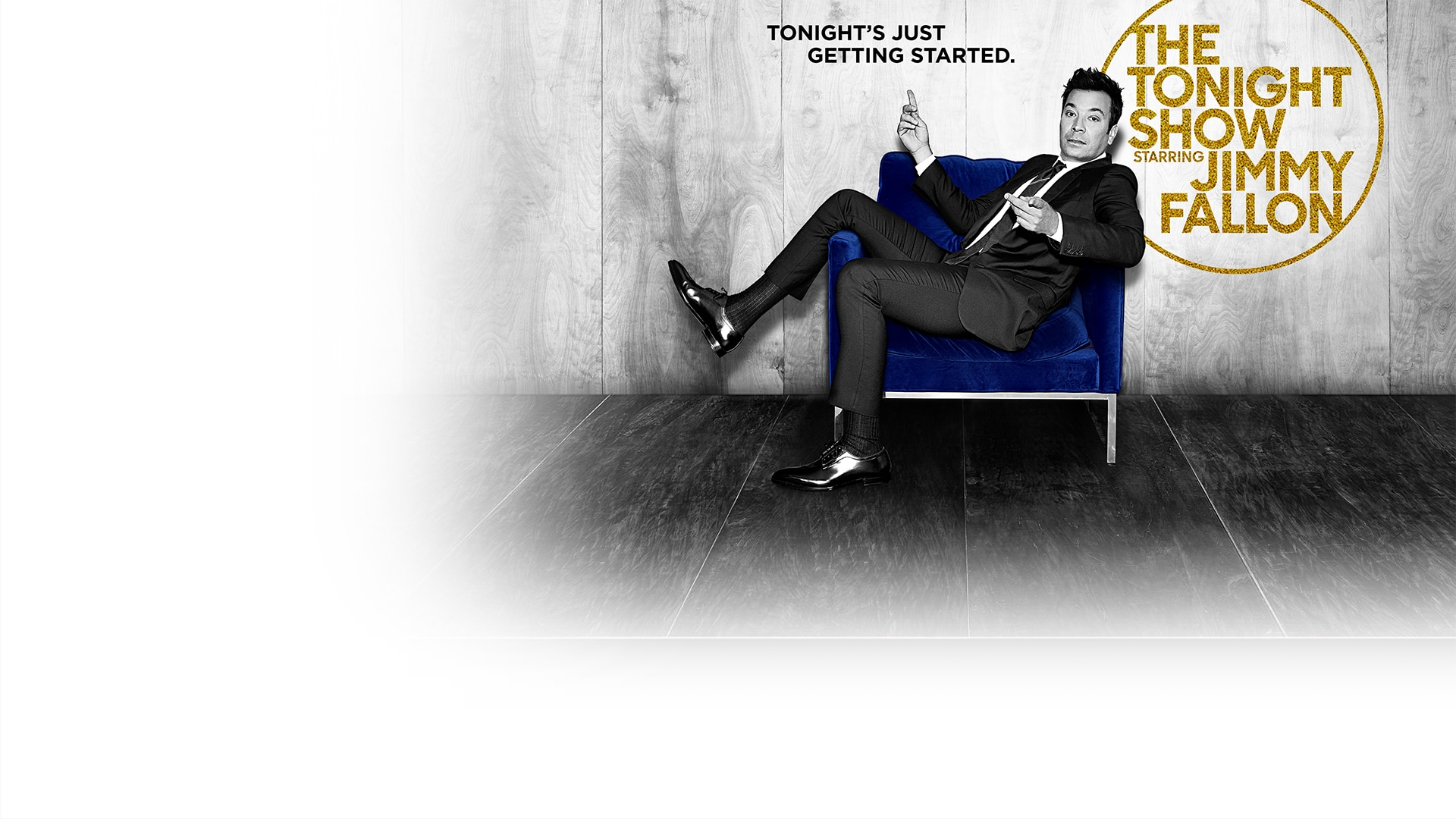 watch the tonight show with jimmy fallon online free