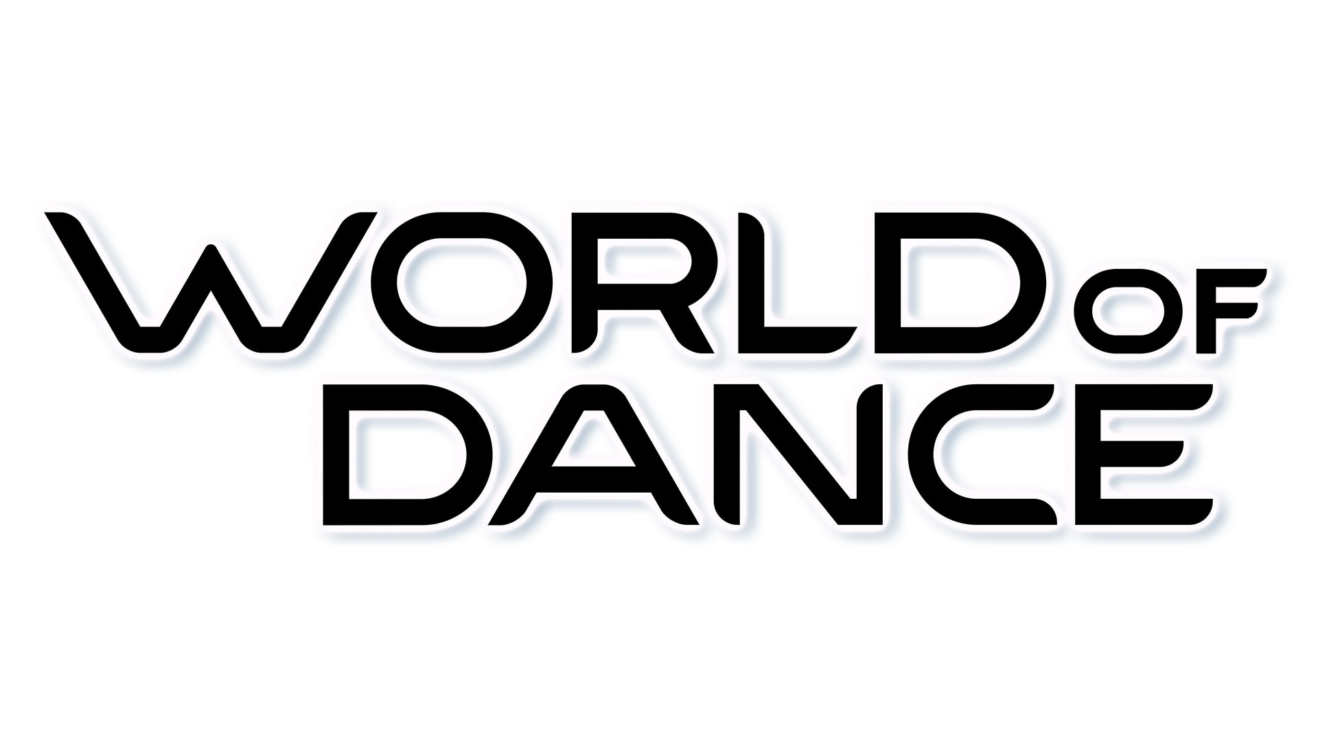 World of Dance - NBC com