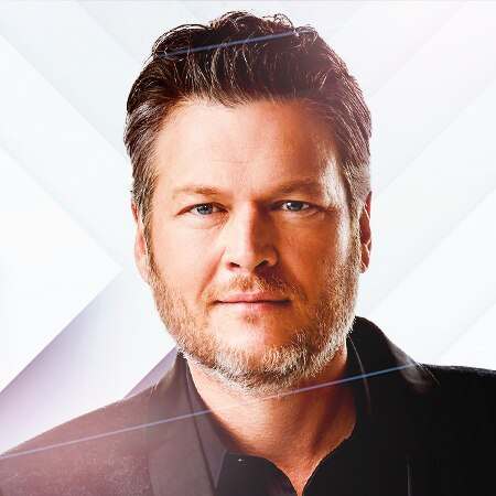 Blake Shelton: The Voice Coach - NBC com