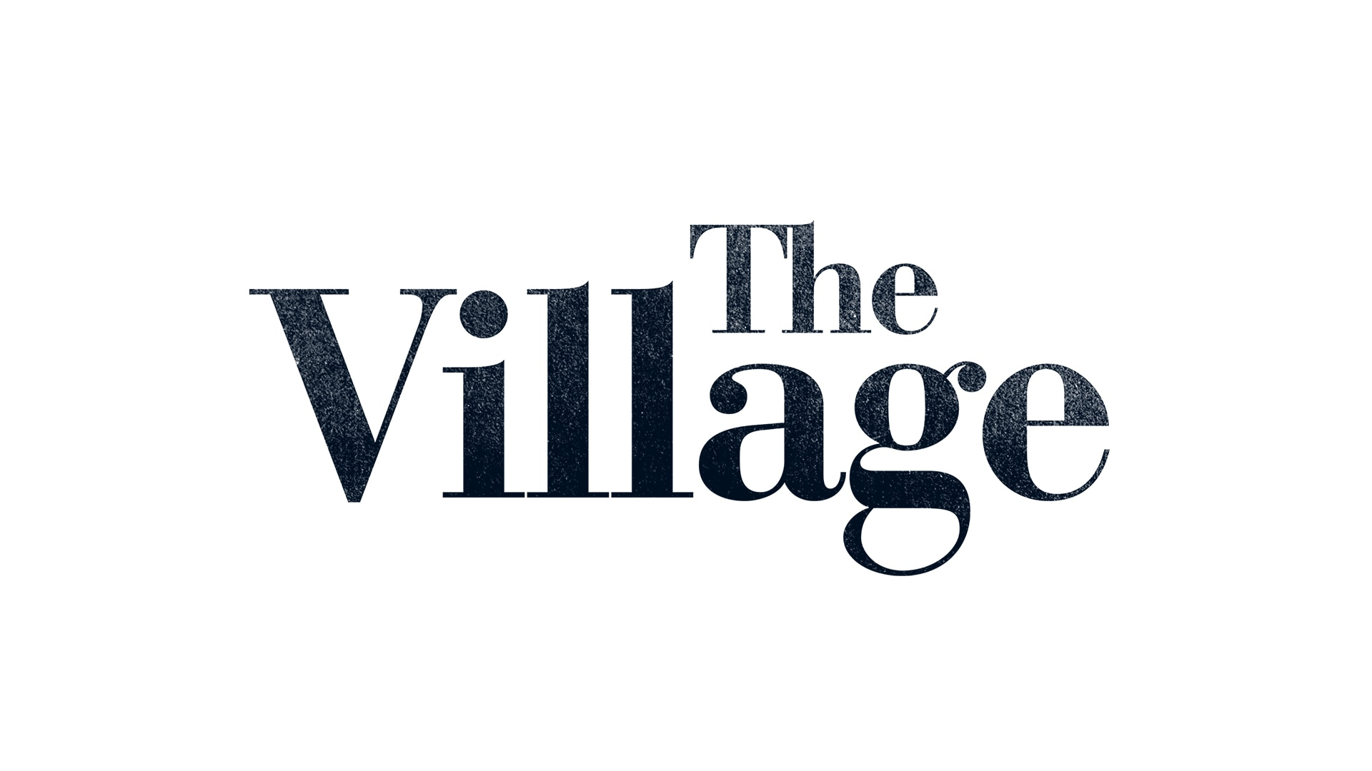 The Village - NBC com