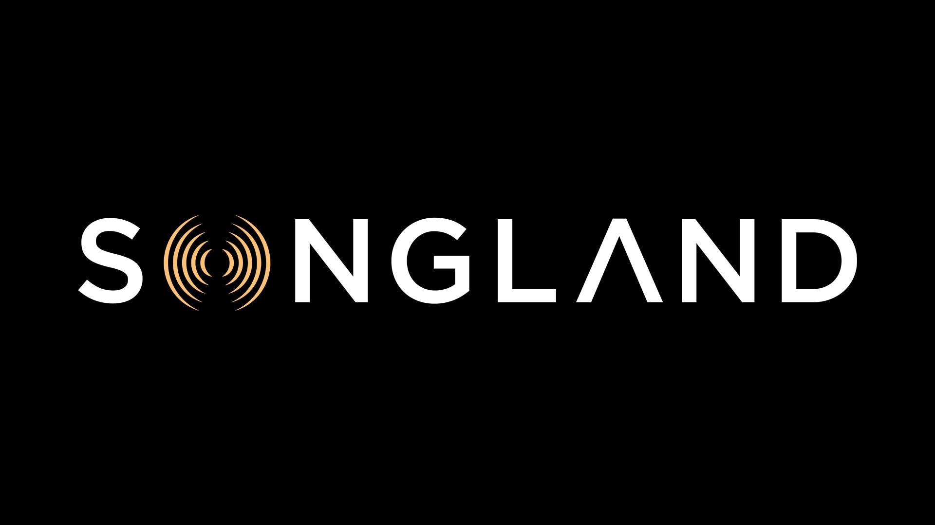 Songland - NBC com