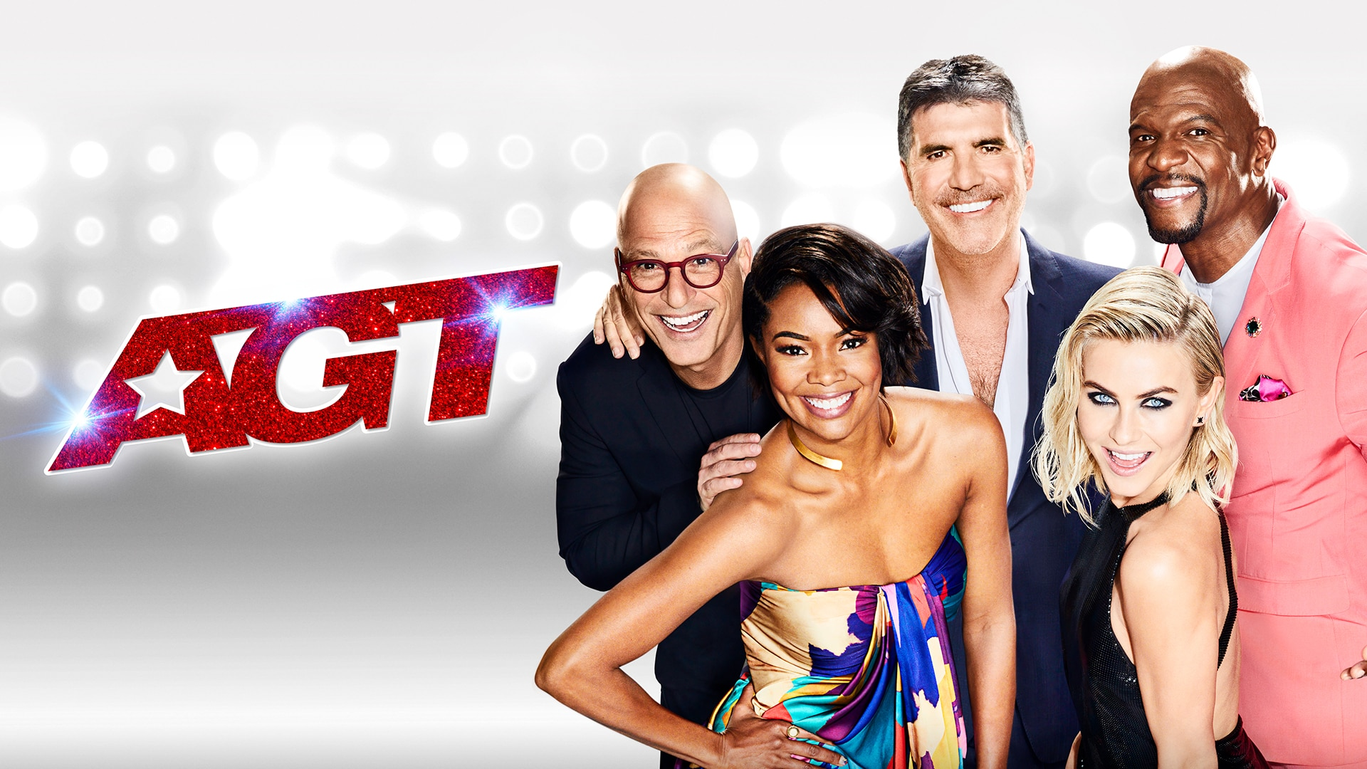 America's Got Talent Season 13 Episodes - NBC com
