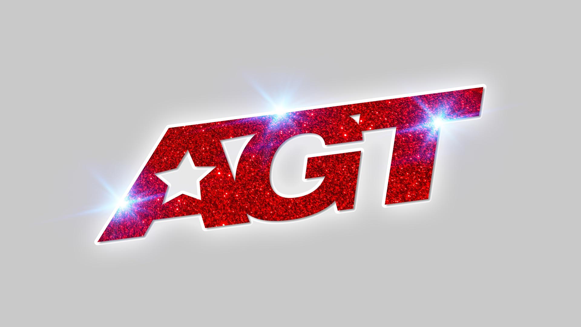 America's Got Talent - NBC com