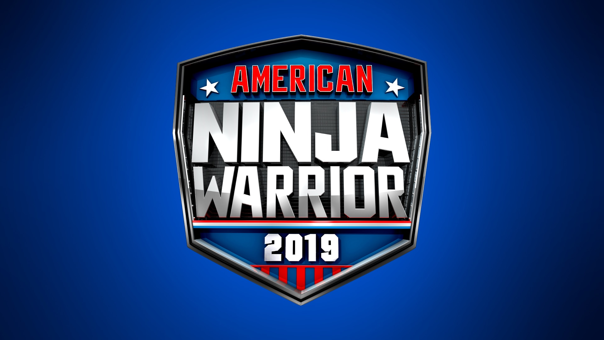 American Ninja Warrior - NBC com