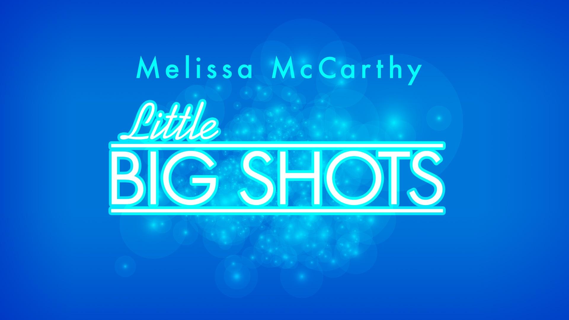 Now Casting - NBC com