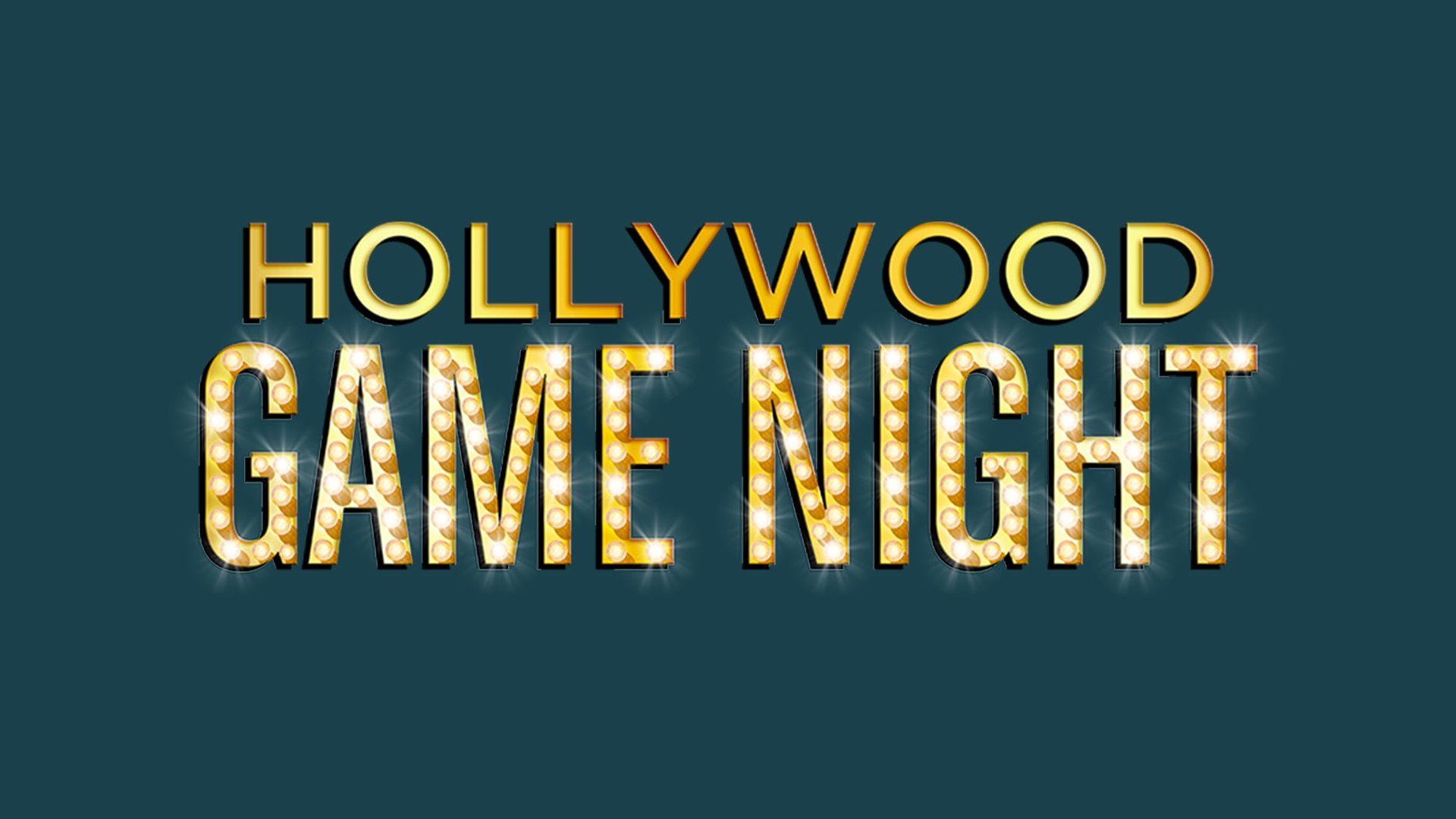 Hollywood Game Night on FREECABLE TV