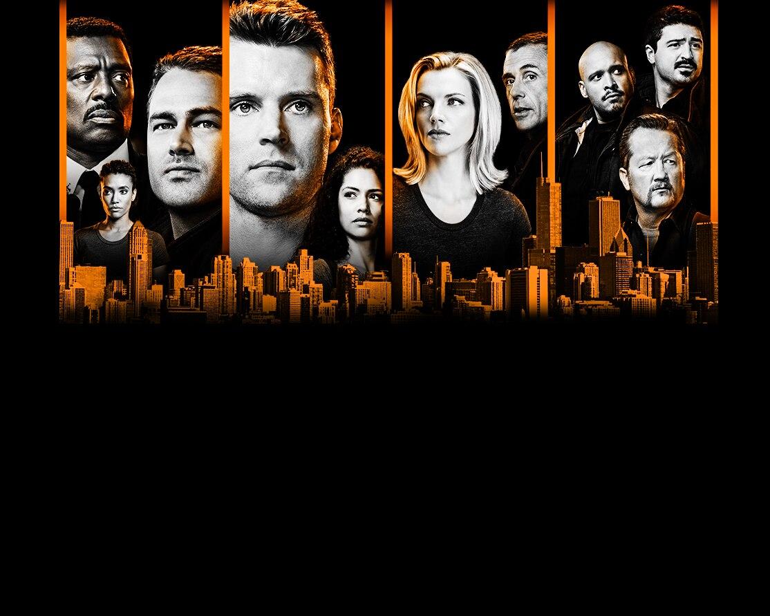 Chicago Fire Season 7 Episodes - NBC com