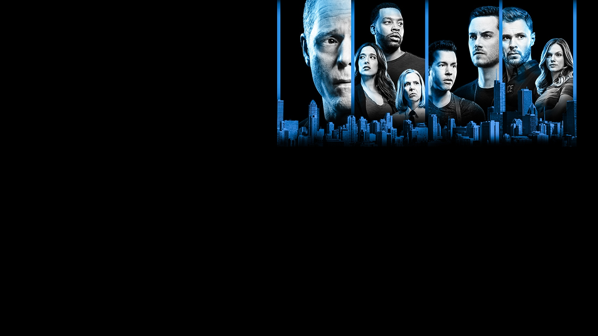 chicago fire season 1 download utorrent