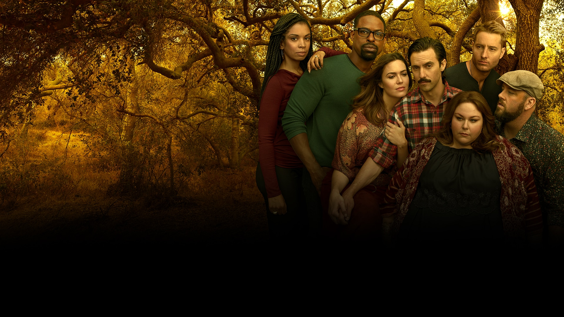 This Is Us Season 1 Episodes - NBC com