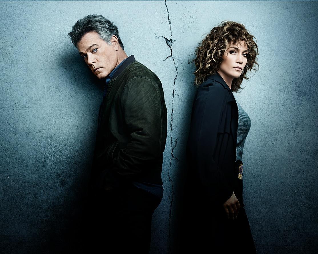 Watch Shades of Blue Episodes - NBC com