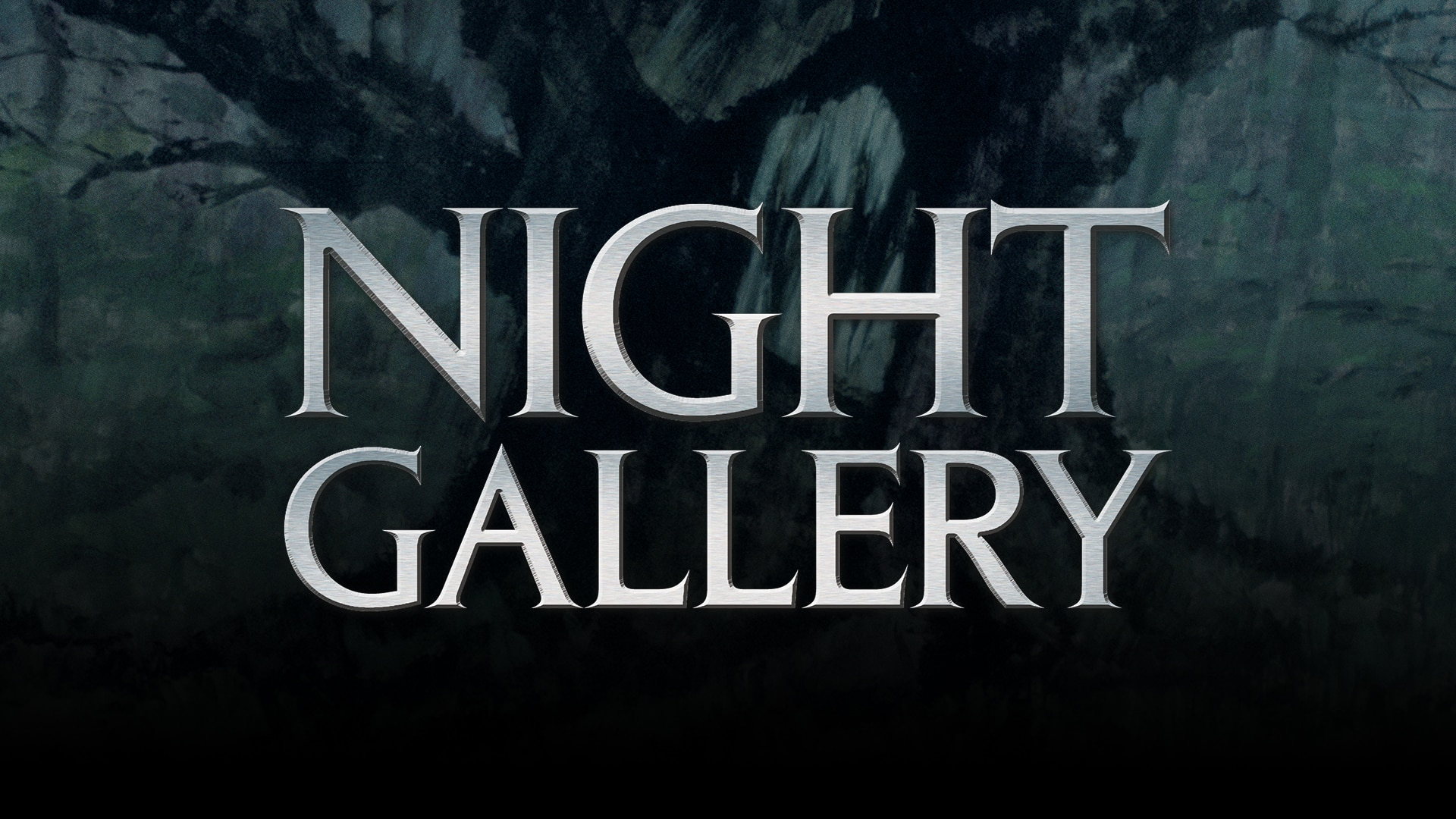 Night Gallery on FREECABLE TV