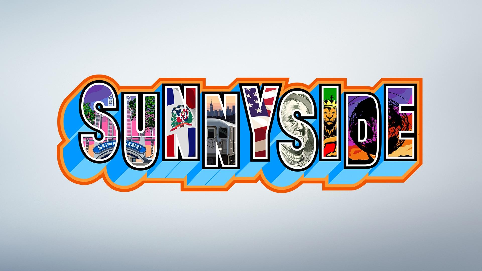 Sunnyside on FREECABLE TV