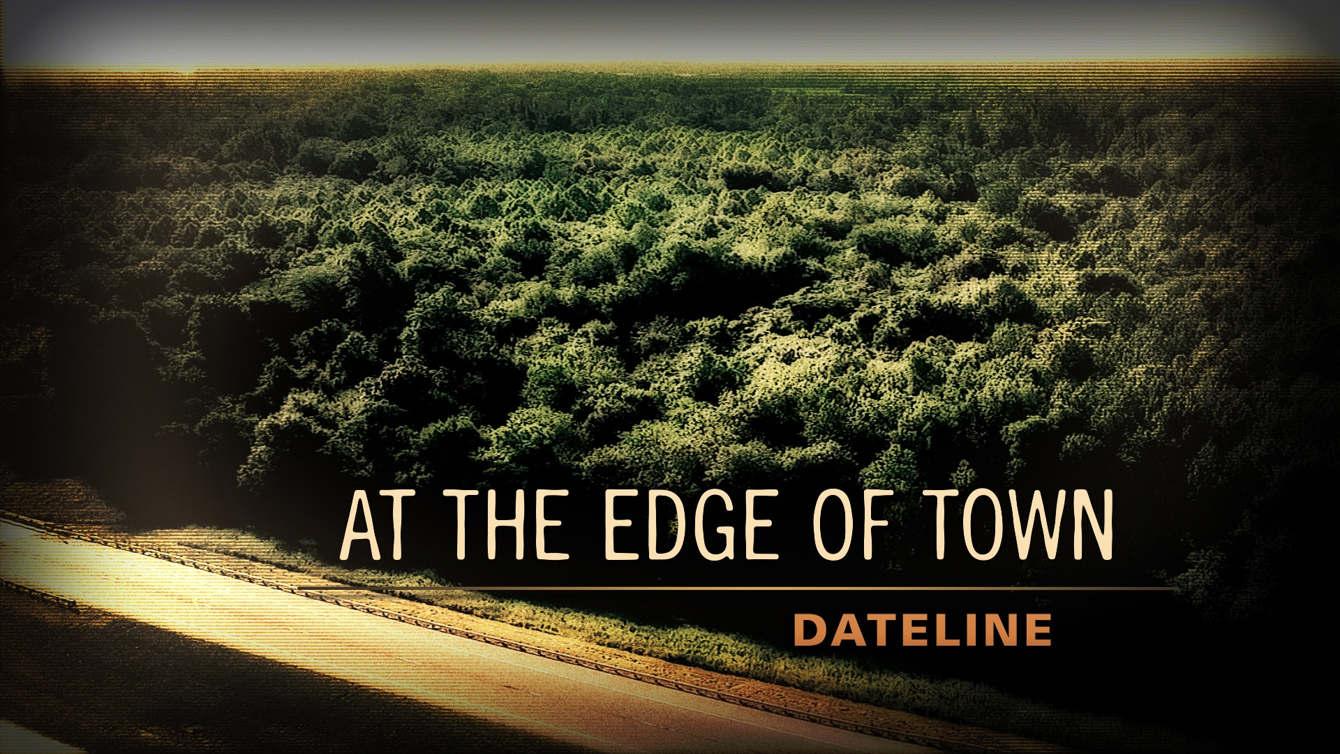 Watch Dateline Episodes - NBC com