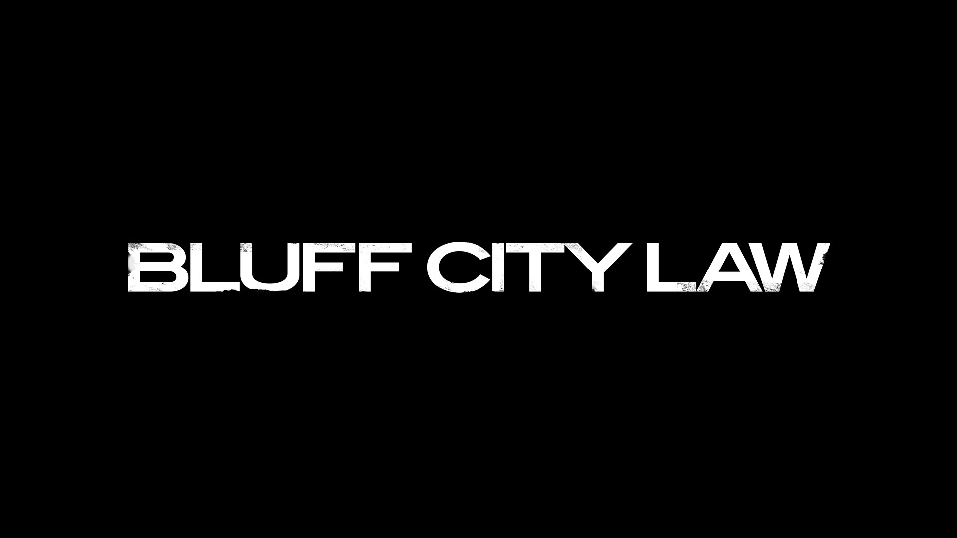 Bluff City Law on FREECABLE TV