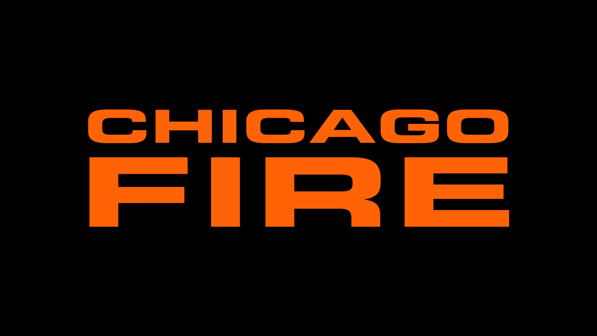 Chicago Fire - NBC com