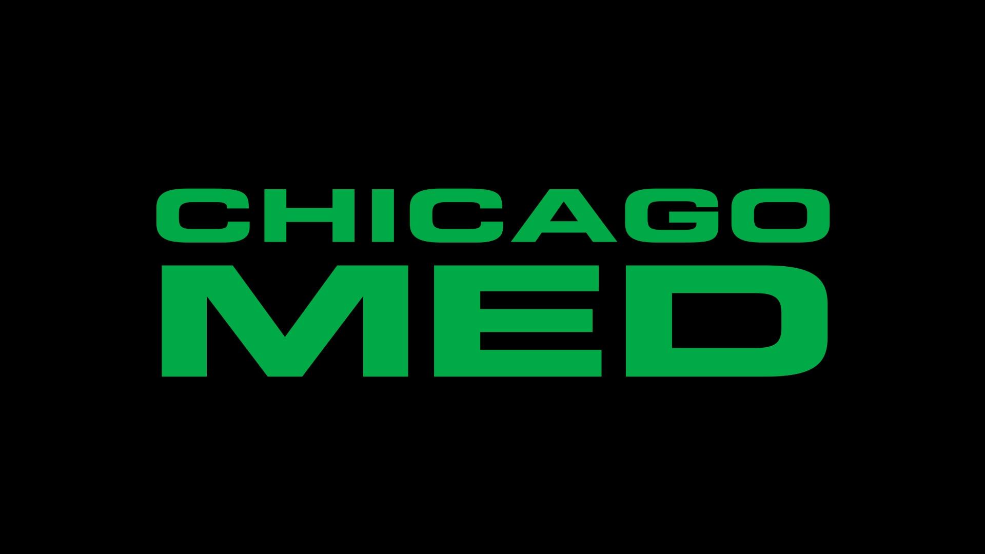 Chicago Med - NBC com