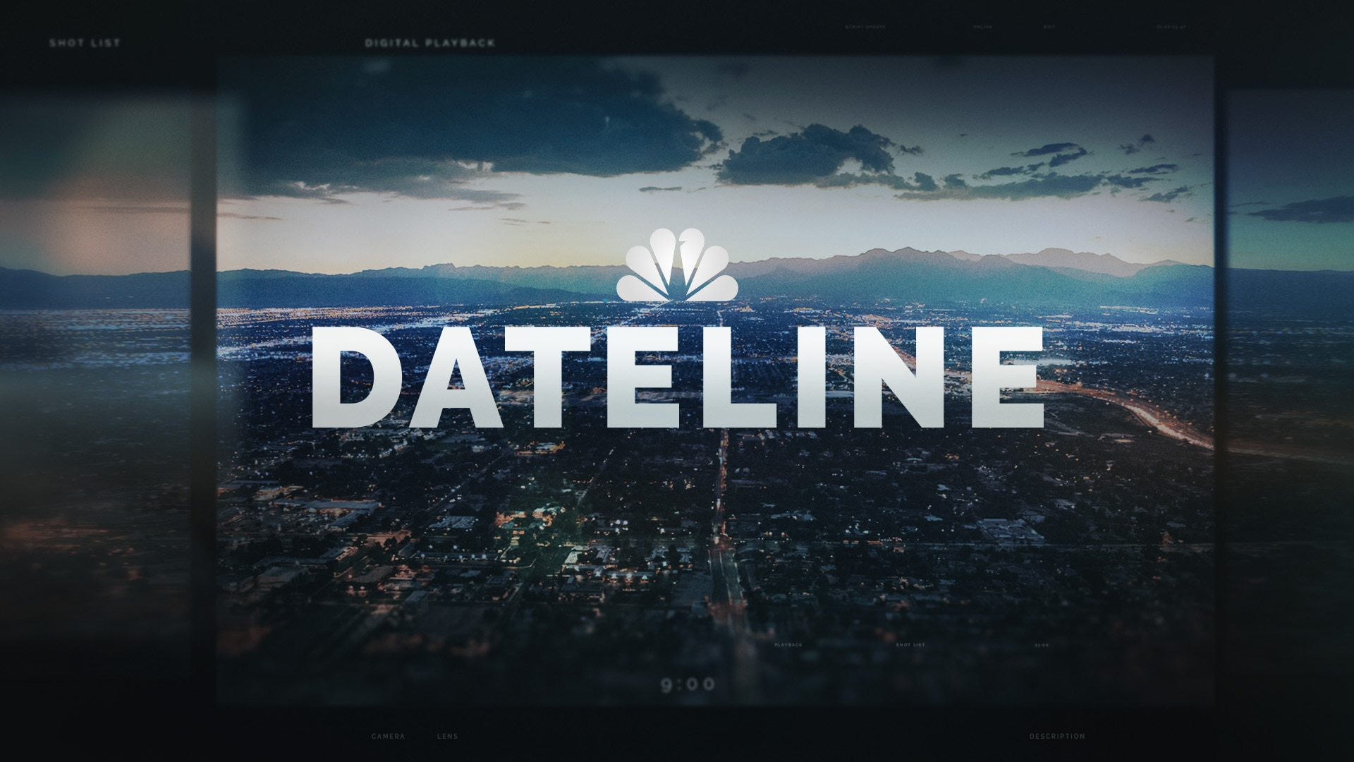 Dateline on FREECABLE TV