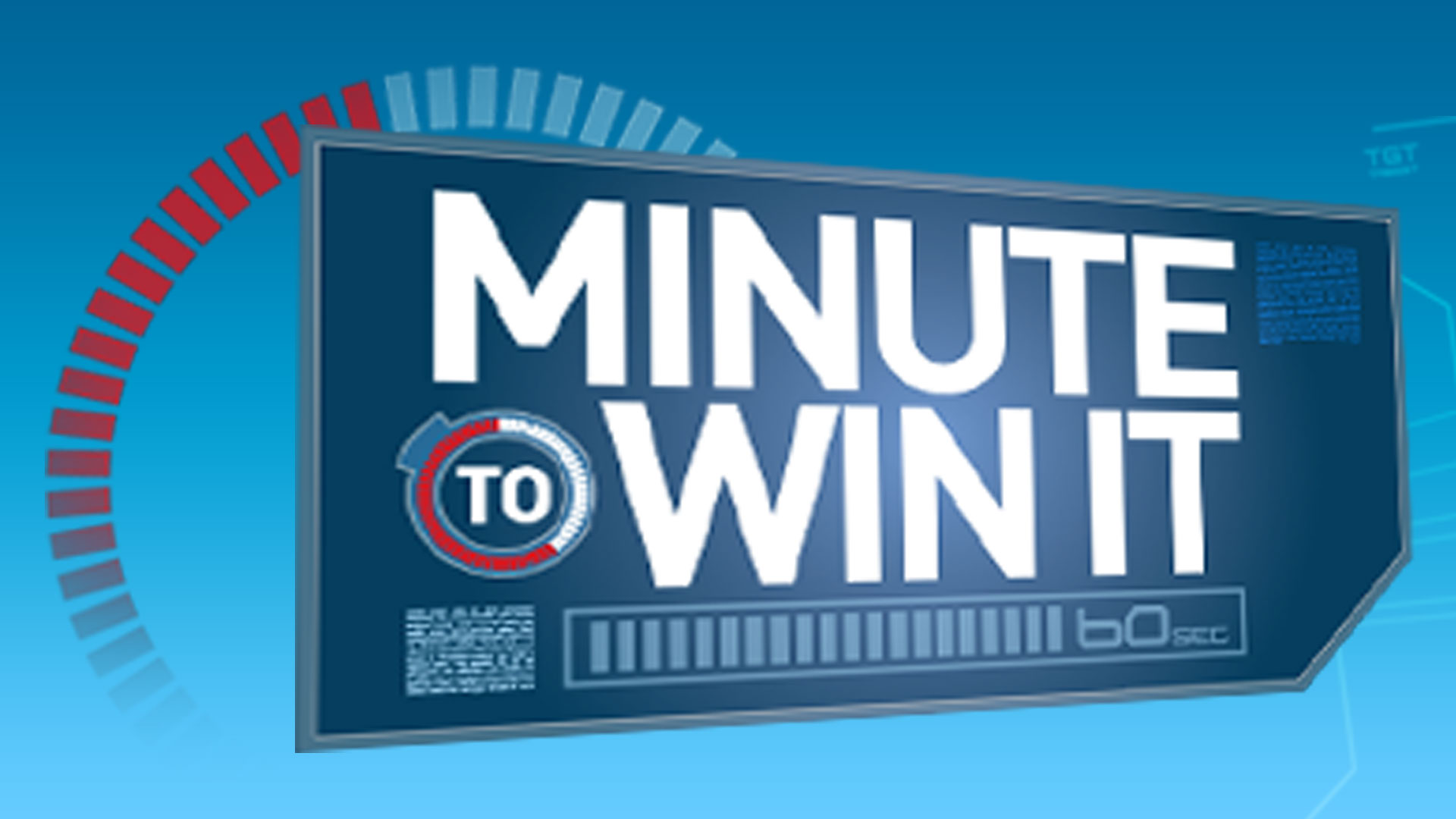 minute to win it nbccom