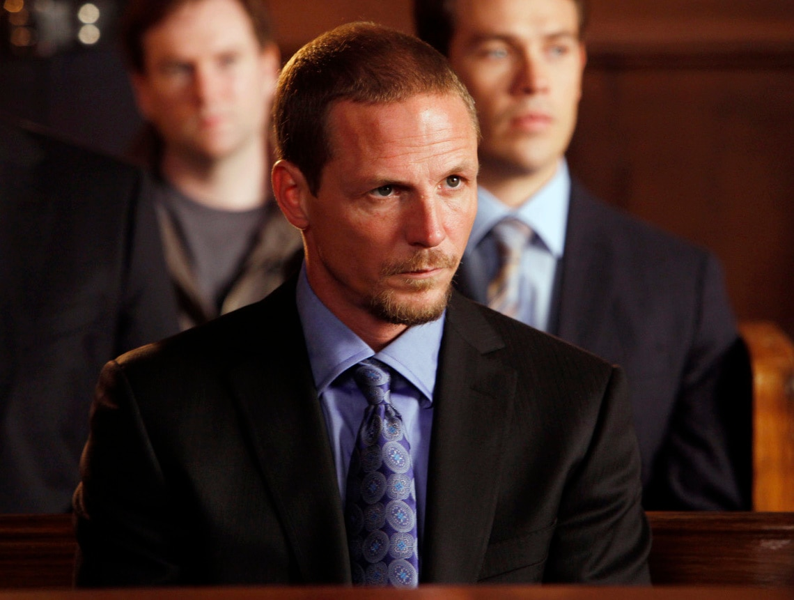 Law & Order SVU: Season 22 Episode 1-10 Full …
