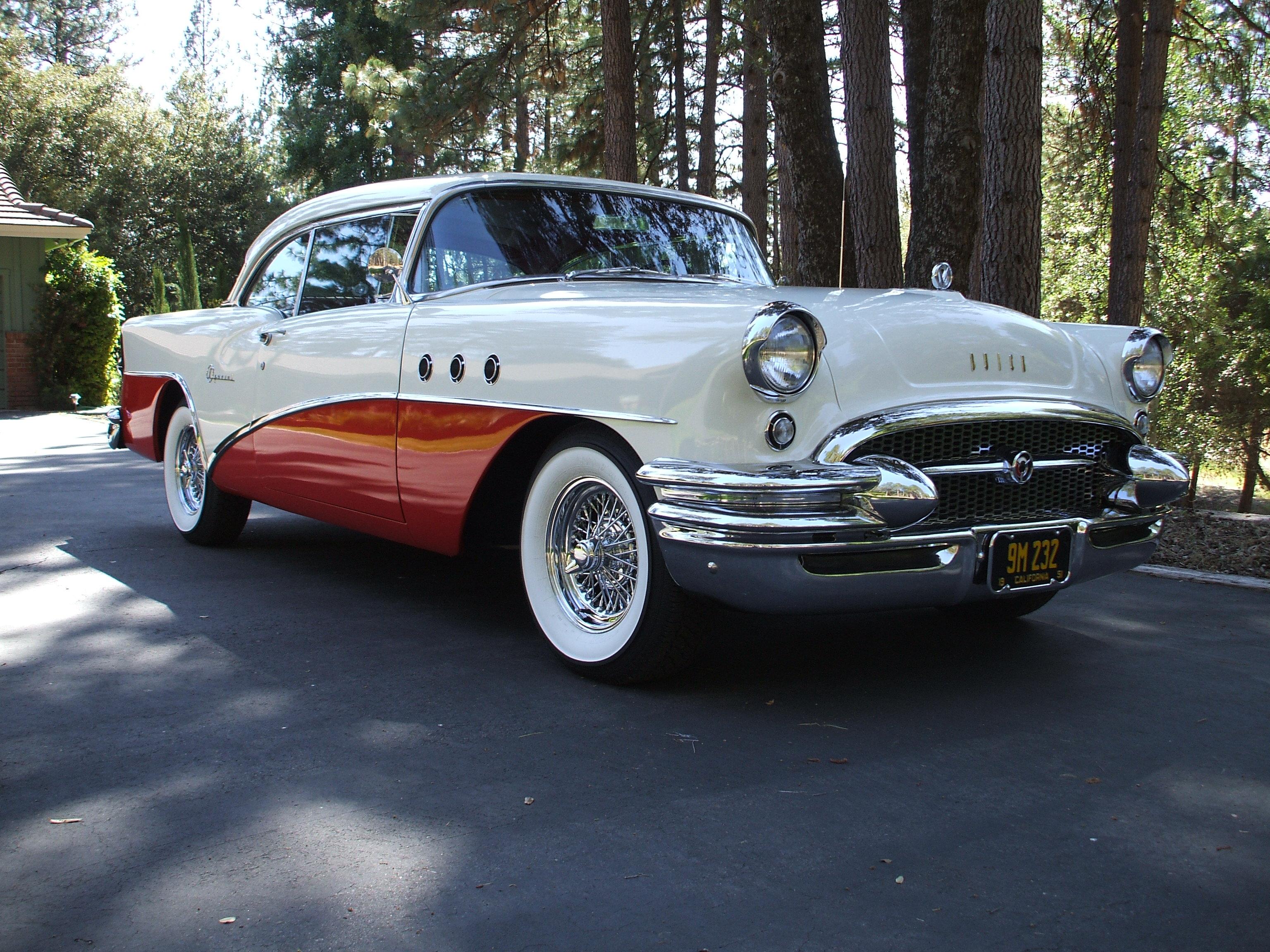 Jay Lenos Garage Buick Photo 380216 1968 1969 70 71 72 Skylark Gs Gsx Electra Lesabre Wiring
