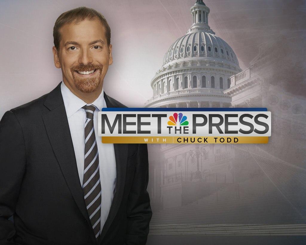 Meet the Press - NEW SITE - Key Art Hero