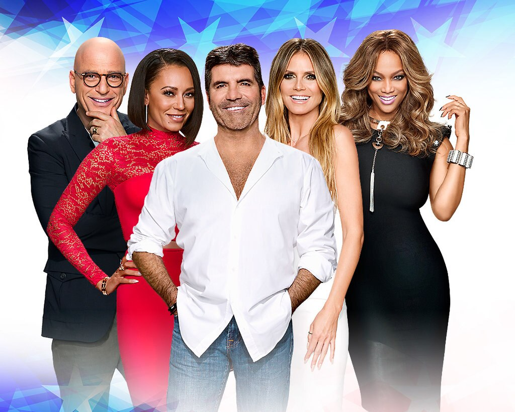 AGT - S12 - EP 1209 - PREVIEW