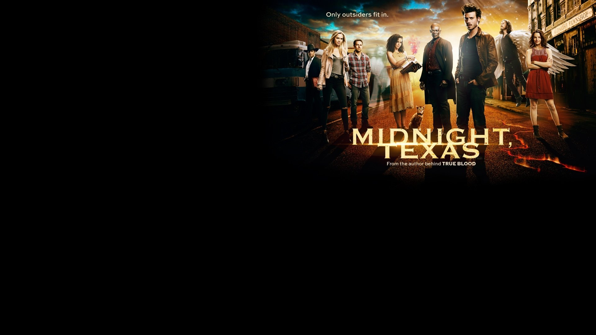 NBC Homepage - NEW SITE - Dynamic Lead Slide - Midnight Texas