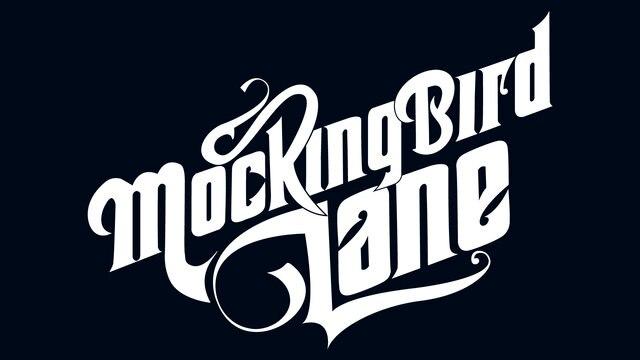Mockingbird Lane