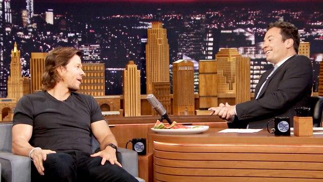 Mark Wahlberg, Sofia Vergara, MØ