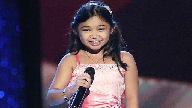 ICYMI: 'AGT's' Life-Changing Golden Buzzer Moment