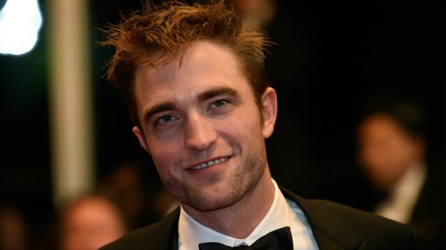Robert Pattinson Reveals He Got Expelled From School For Selling Porn