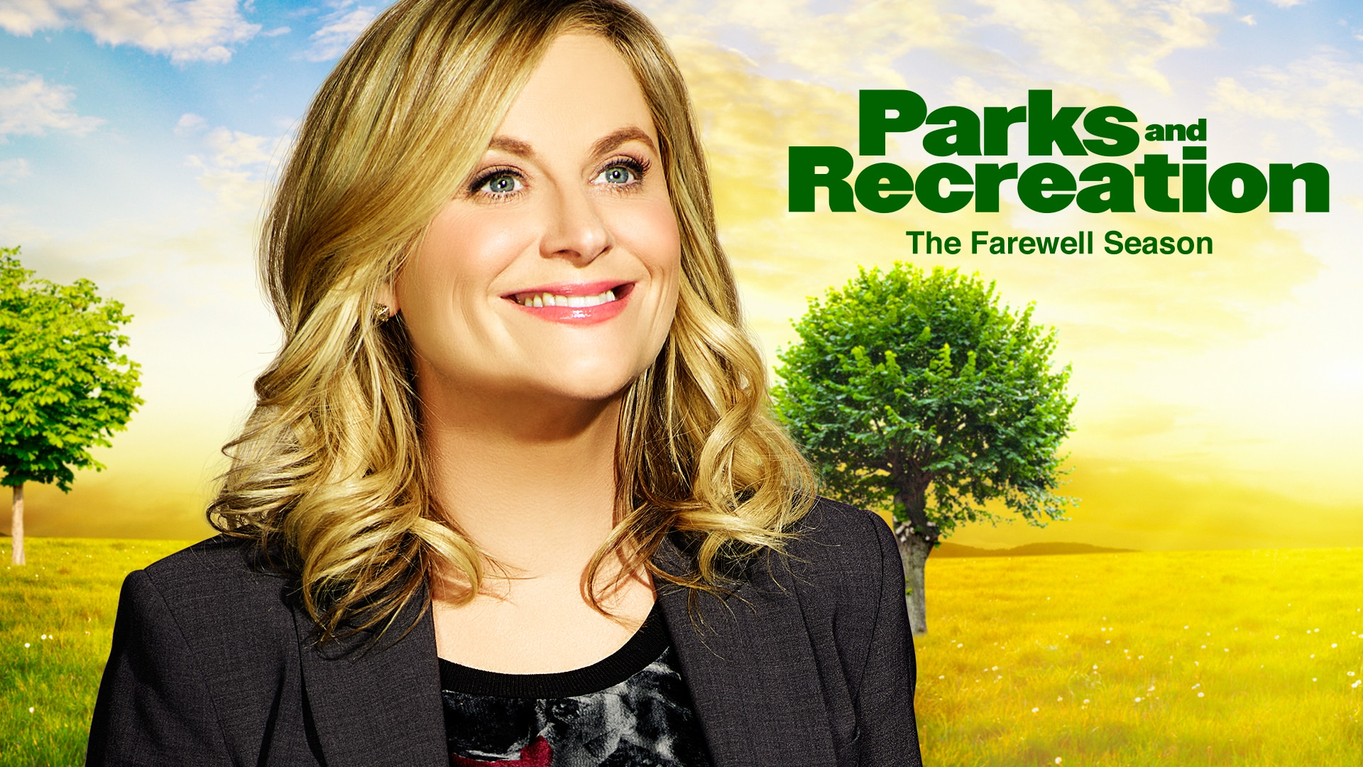 Parks and Recreation: Photo Galleries - NBC.com