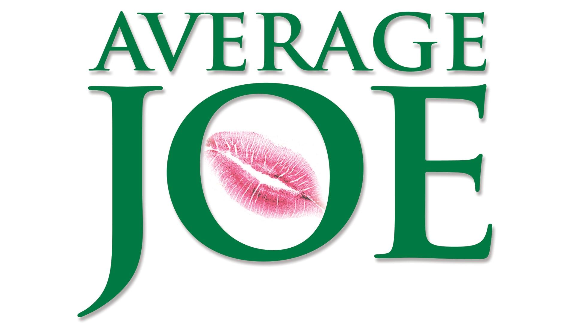 Average Joe on FREECABLE TV