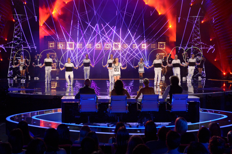 Americas Got Talent Recap 9/16/14: Season 9 Finale Top 6