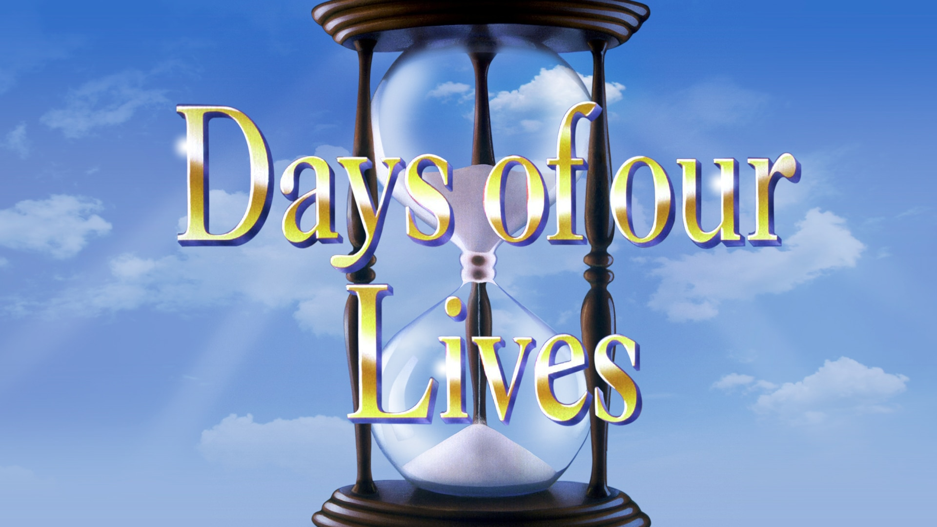 watch todays days of our lives free