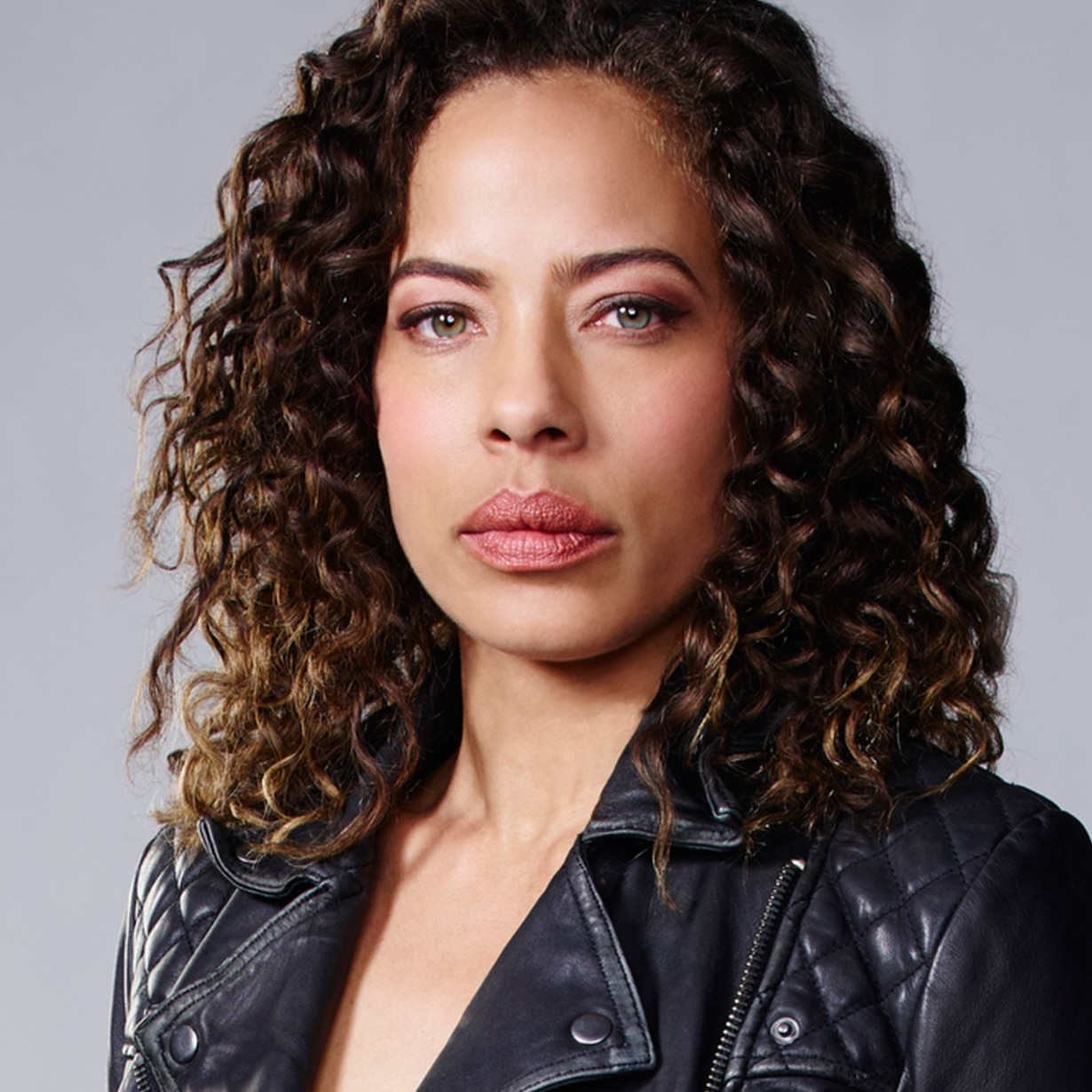 Tawny Cypress Pictures and Photos | Fandango