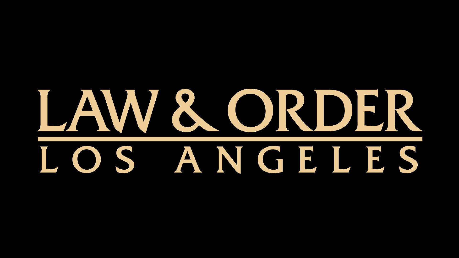 watch law and order online free nbc