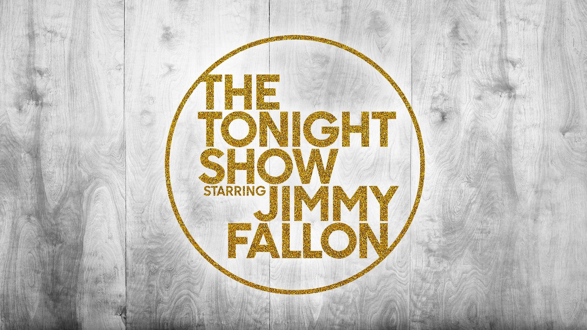 The Tonight Show Starring Jimmy Fallon Nbc Com