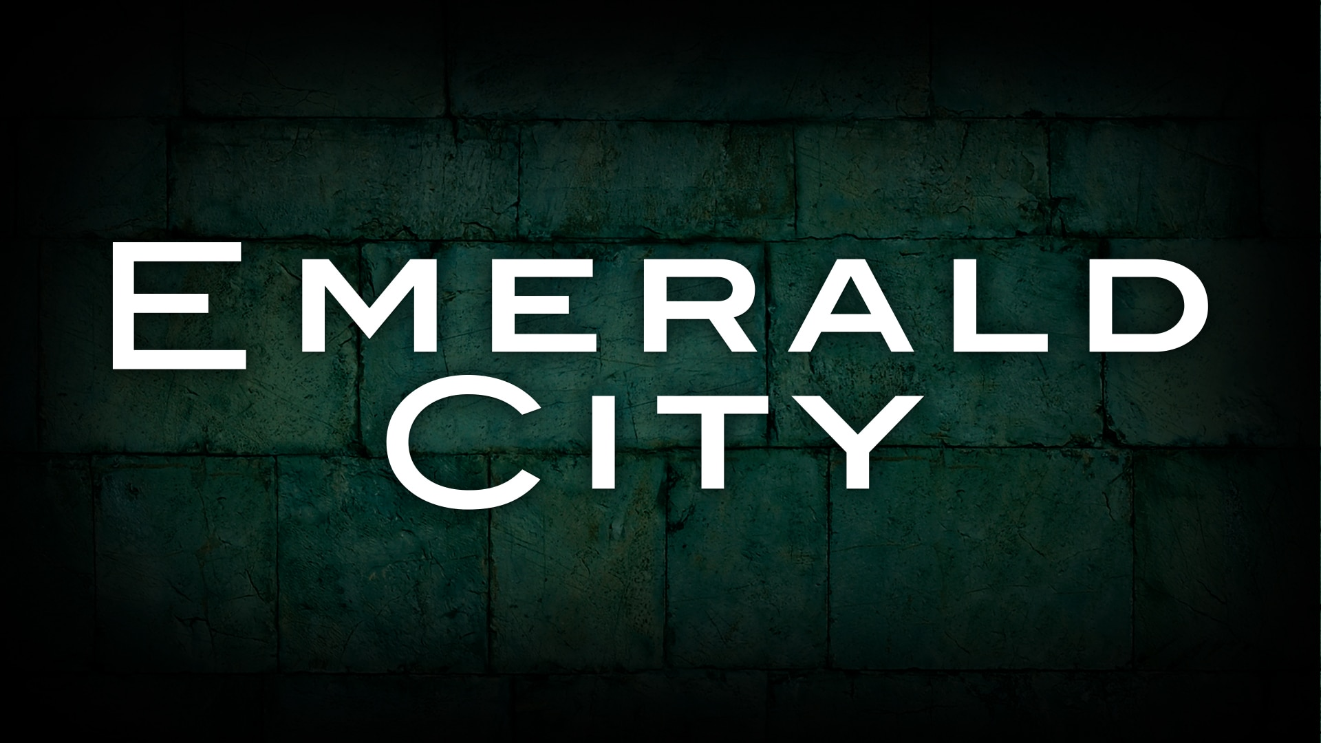 Emerald City on FREECABLE TV