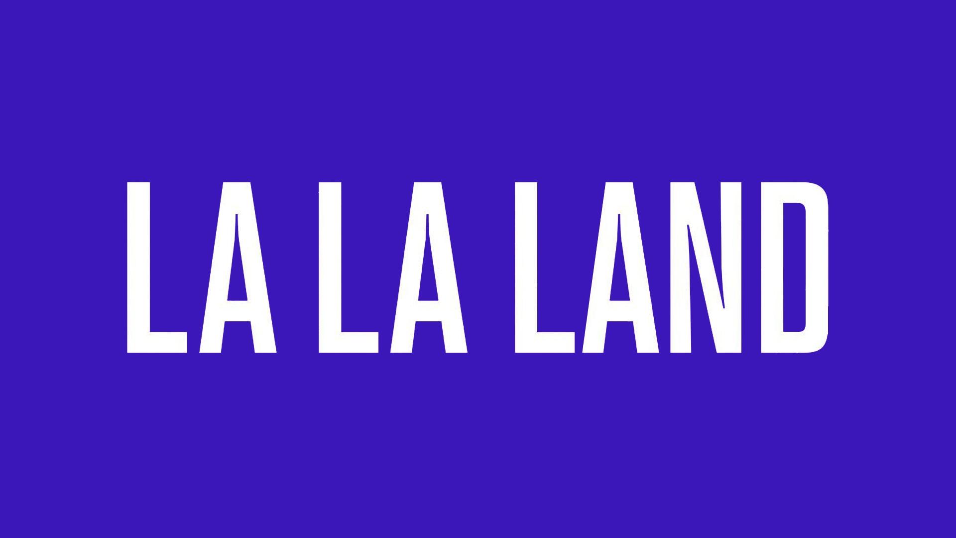 La La Land Nbc Com