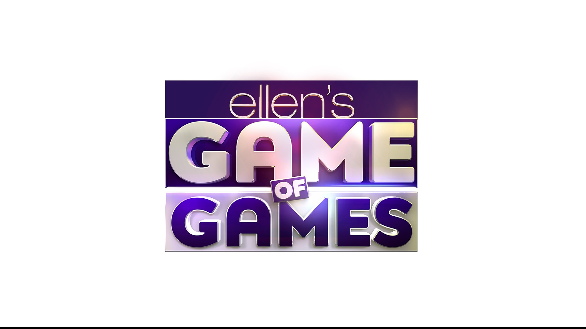 Ellen's Game of Games on FREECABLE TV