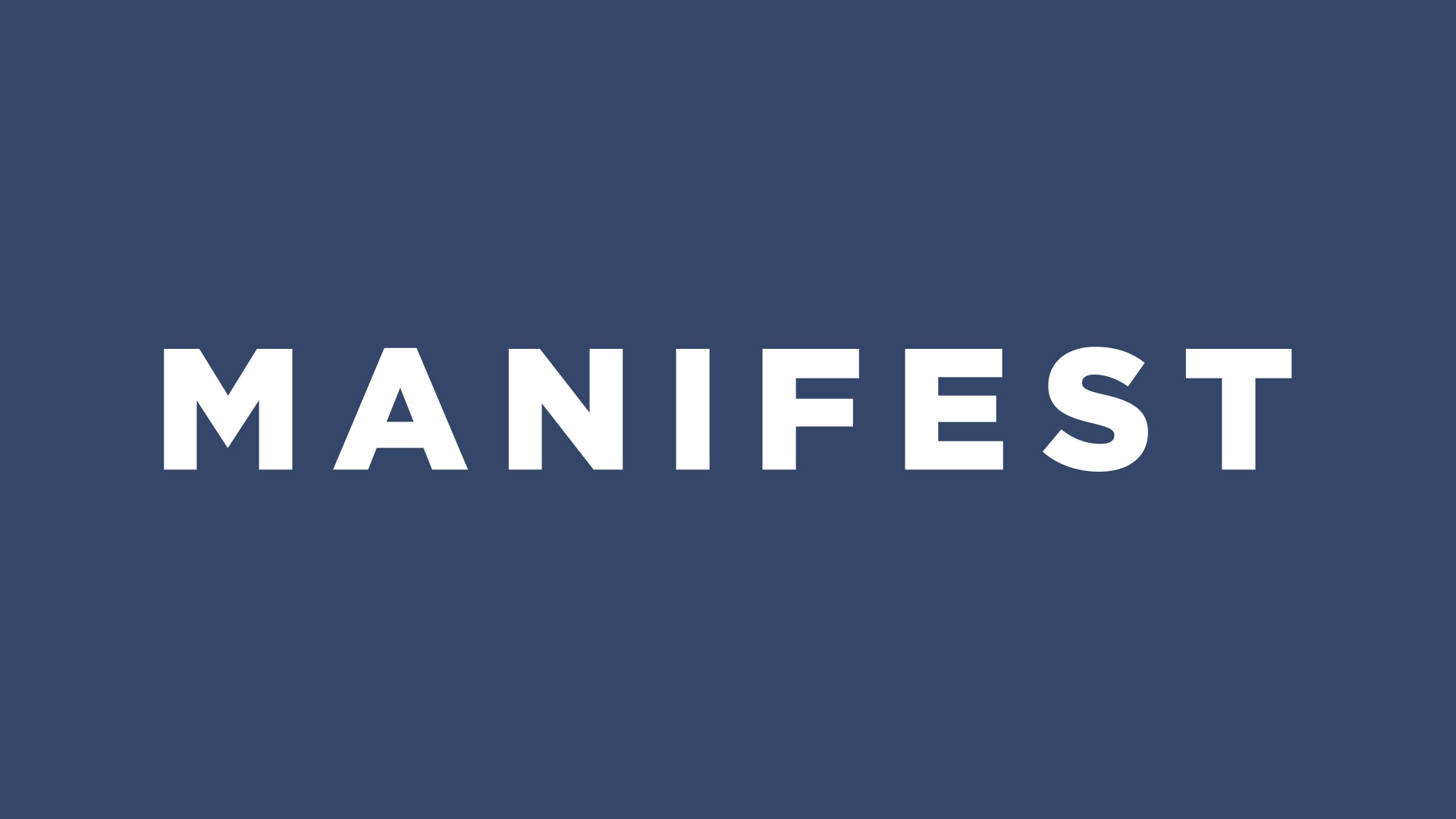 Manifest on FREECABLE TV