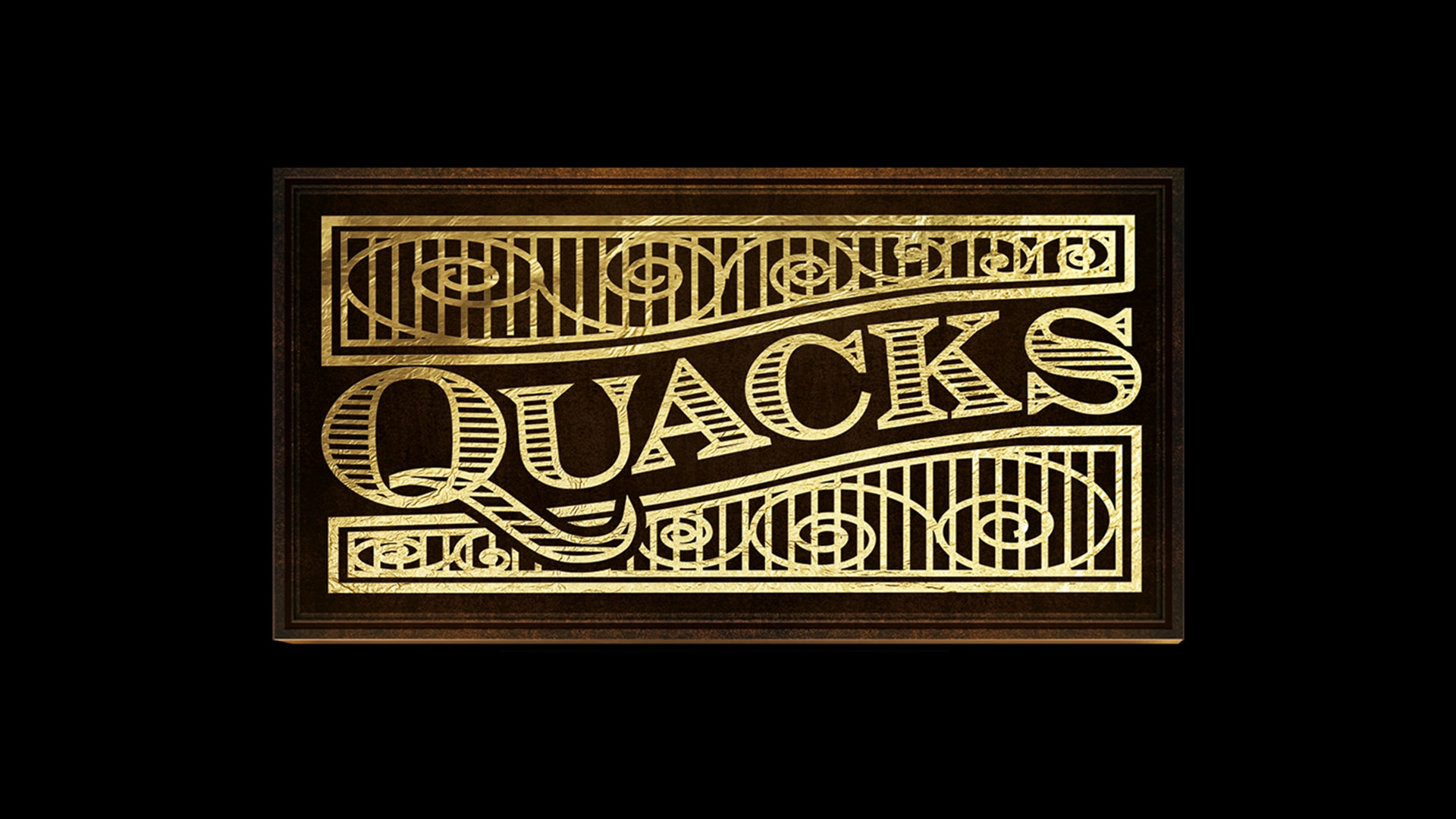 Quacks on FREECABLE TV