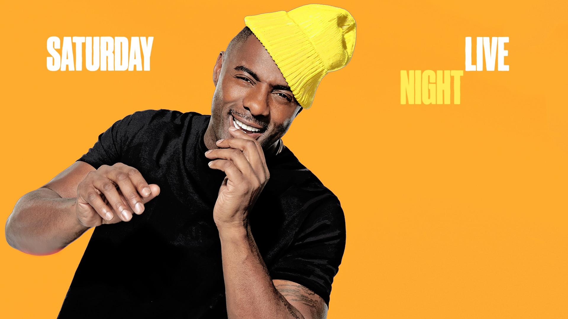 Watch Saturday Night Live Episode: March 9