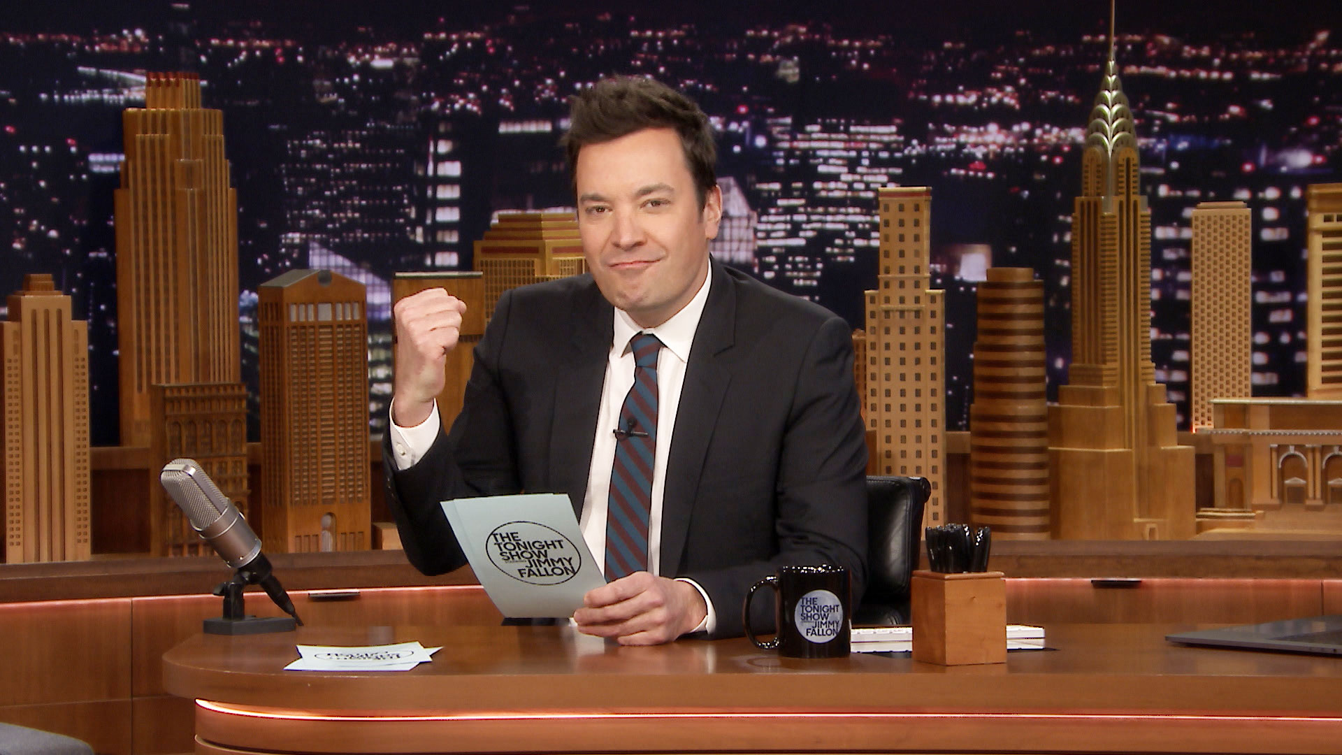 The Tonight Show Starring Jimmy Fallon: Hashtag Gallery: # ... |Spring Break Hashtag