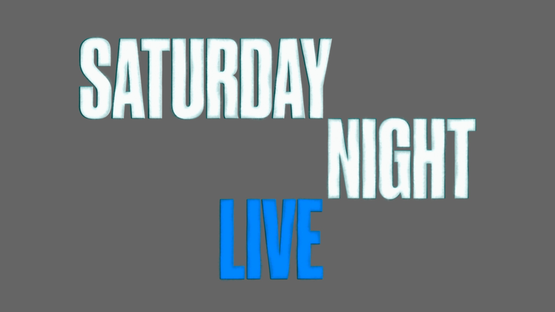 Saturday Night Live on FREECABLE TV