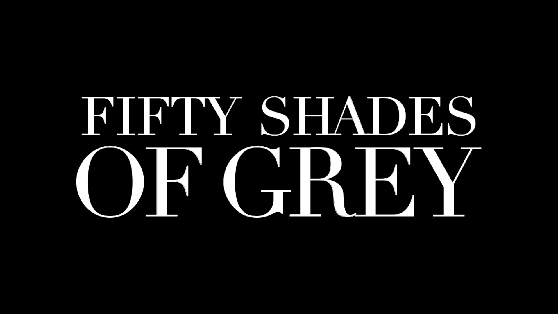 Fifty Shades Of Grey Nbc Com