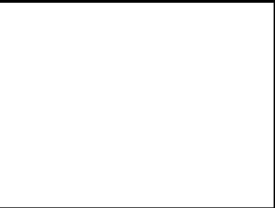 Wizarding World Nbc Com