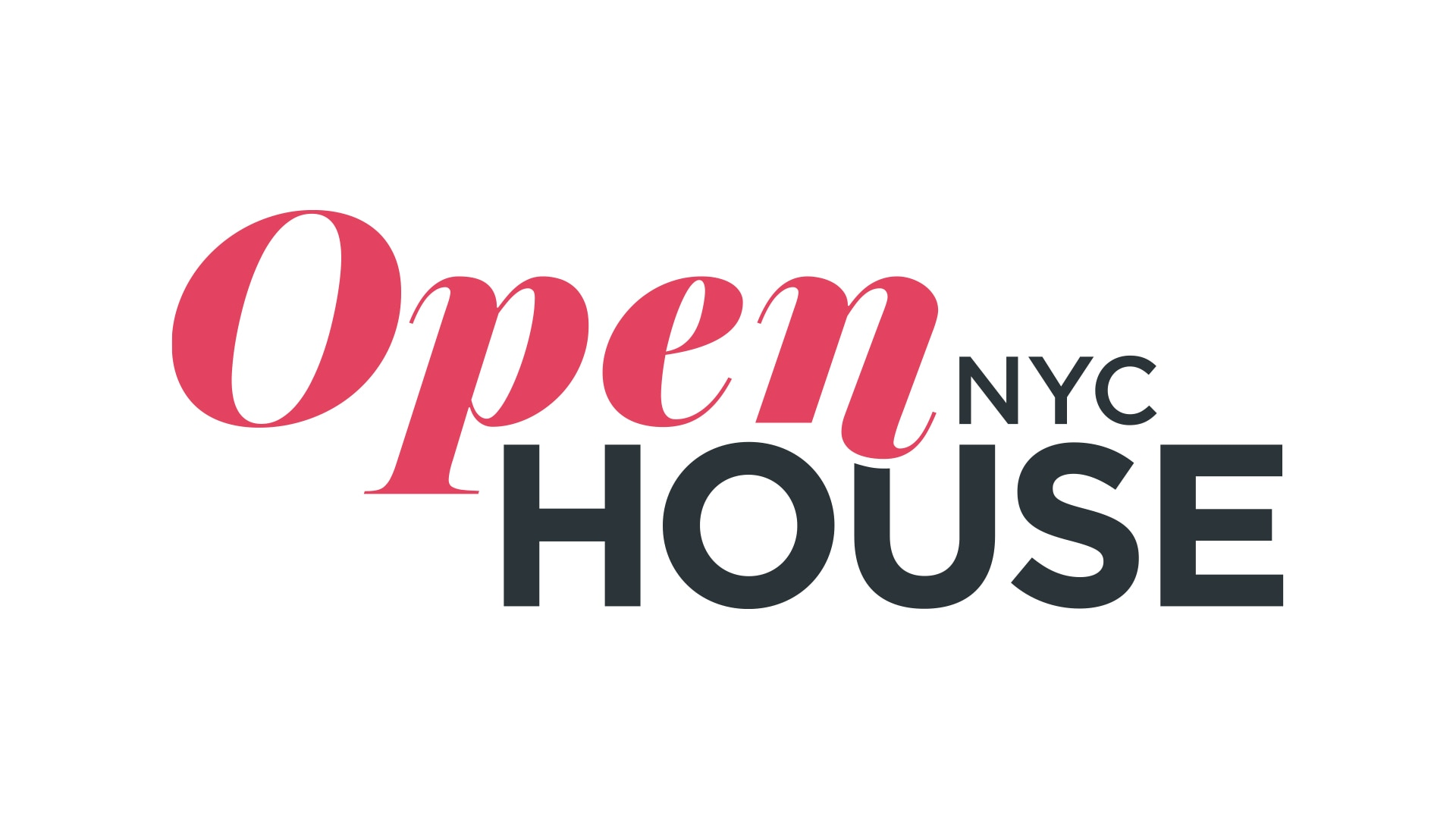 Open House NYC on FREECABLE TV
